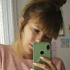 Фотография девушки Александра, 26 лет из г. Минск