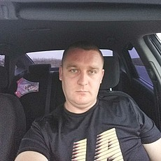Фотография мужчины Павел, 31 год из г. Орел