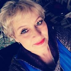 Фотография девушки Лидия, 53 года из г. Черемхово