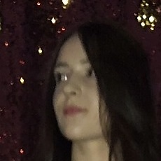 Фотография девушки Kris, 26 лет из г. Краснодар