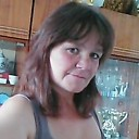 Оксана, 44 года