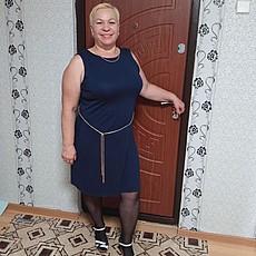 Фотография девушки Ольга, 59 лет из г. Носовка