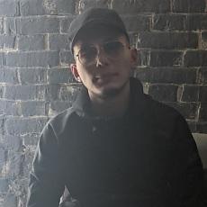 Фотография мужчины Артур, 26 лет из г. Астрахань