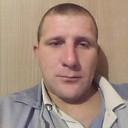 Саша, 34 года