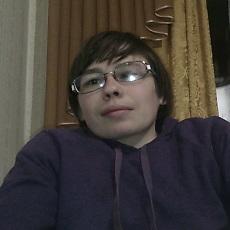 Фотография девушки Незнакомка, 35 лет из г. Ворзель