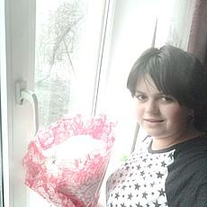 Фотография девушки Богдана, 19 лет из г. Костополь
