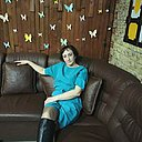 Эльфийка, 49 лет