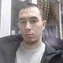 Марат, 33 года