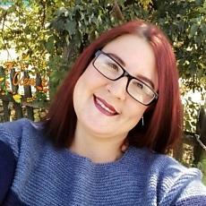 Фотография девушки Катерина, 34 года из г. Белая Калитва