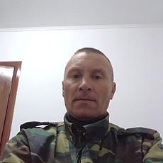 Фотография мужчины Виктор, 45 лет из г. Ейск