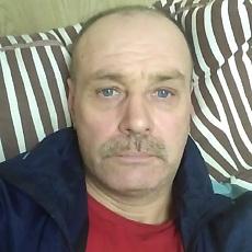 Фотография мужчины Сергей, 56 лет из г. Славута