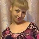 Нина Гальченко, 33 года