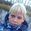 Лидия Д, 38 лет
