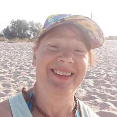 Фотография девушки Галина, 63 года из г. Винница