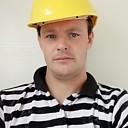 Димитр, 30 лет