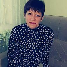 Фотография девушки Наталья, 43 года из г. Кореновск