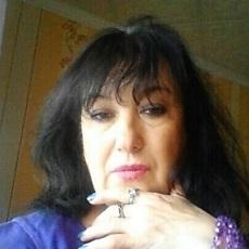 Фотография девушки Elka, 62 года из г. Горки