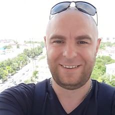 Фотография мужчины Ivan, 40 лет из г. Таганрог