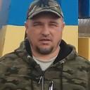Вадим, 50 лет