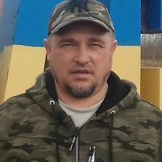 Фотография мужчины Вадим, 50 лет из г. Яготин
