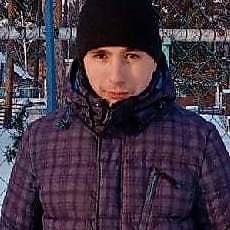 Фотография мужчины Дмитрий, 25 лет из г. Мариинск