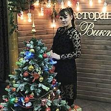 Фотография девушки Наталья, 28 лет из г. Витебск