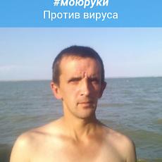 Фотография мужчины Сергей, 36 лет из г. Рени
