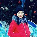 Юля, 21 год