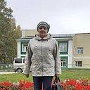Валентина, 66 лет