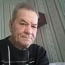 Алекс, 61 год