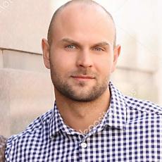 Фотография мужчины Виталий, 31 год из г. Речица