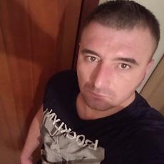 Фотография мужчины Bohdan, 36 лет из г. Винница
