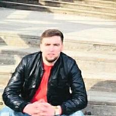Фотография мужчины Мага, 27 лет из г. Тюмень