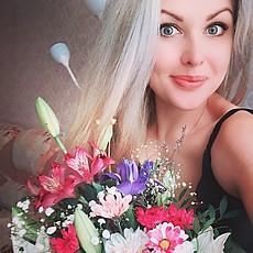 Фотография девушки Ya, 28 лет из г. Севастополь