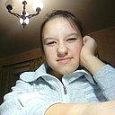 Валерия, 18 лет