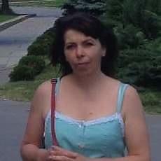 Фотография девушки Светлана, 43 года из г. Мыски