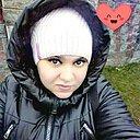 Мирослава, 29 лет