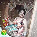 Тамара, 68 лет
