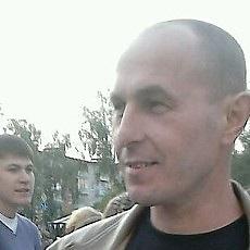 Фотография мужчины Роман, 49 лет из г. Алексин