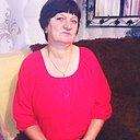 Нина, 54 года
