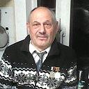 Виктор, 66 лет