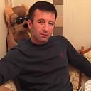 Дениэ, 49 лет