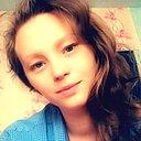 Ольга, 20 лет