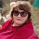Лариса, 60 лет