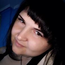Фотография девушки Иришка, 35 лет из г. Саки