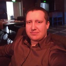 Фотография мужчины Сергей, 33 года из г. Рузаевка