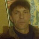 Евгений, 44 года