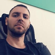 Фотография мужчины Dmitry, 34 года из г. Москва