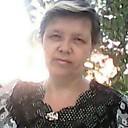 Анна, 57 лет