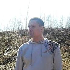 Фотография мужчины Иван, 46 лет из г. Полтава
